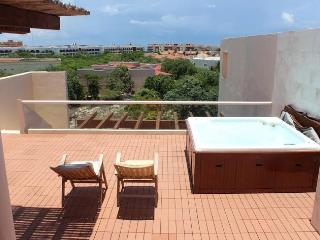 Room Private -Puerto Aventuras