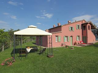 Special Price September-Marcheholiday SanGiuseppe, Peglio