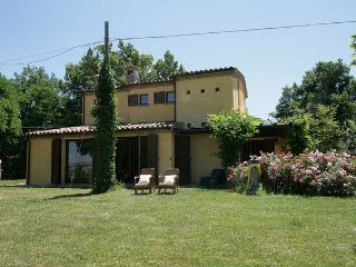 Special Price September-Marcheholiday Parucci, Sassoferrato