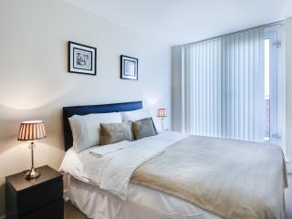 TEMPLAR HOUSE BY UR STAY SERVICED APARTMENT, Leicester