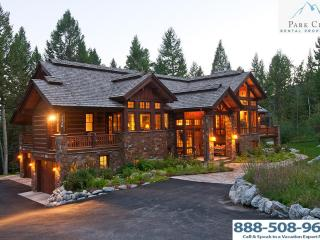 Jackson Hole - Abode at Two Wolves, Teton Village