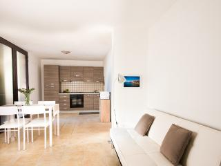 Seafront holiday home, Portoscuso