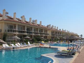 Joy Lettings Sunset Beach SL18, Fethiye