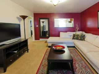 Discounted Rates for Phone Reservations - Call Now, Salt Lake City