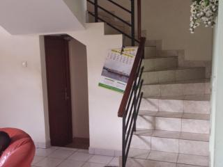 Holiday Rentals 3 bedroom house/apartment to rent, Kampala