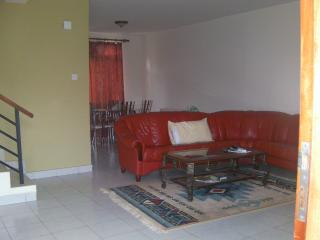Holiday Rentals 3 bedroom house to rent, Kampala