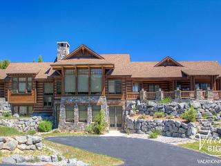 Spacious 6BD: Game Room, Hot Tub, Close to Activities, Yellowstone & More!, Big Sky