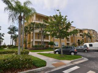 Condo: 3 bedrooms / 2 bath - SWL5036#203, Orlando