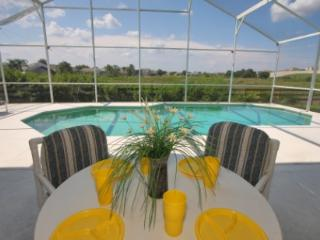 Rolling Hills at Formosa/DM2297, Kissimmee
