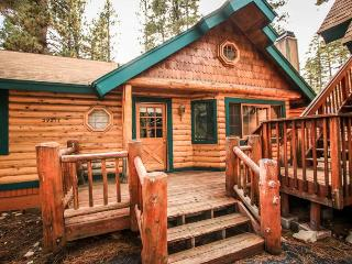 Starview Chalet #870 ~ RA46156, Big Bear Region