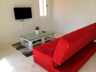 Pent House in the heart of the town, Playa del Carmen