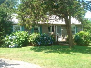 E Orleans Vacation Rental (107494), East Orleans