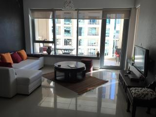 Dubai Chic and Central, 1 BR Downtown