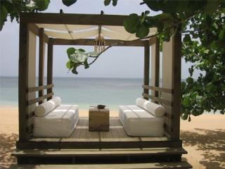 Magical Nature in Las Terrenas Cook/Clean Included