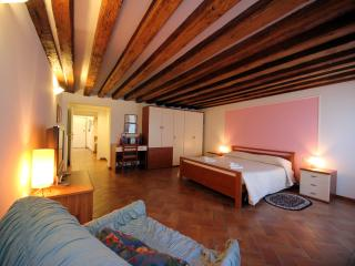 Sweet Home Venice - Cozy apartment with garden, City of Venice