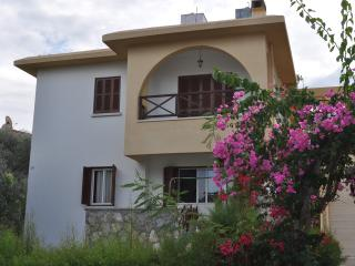 Catalkoy 3 Bedroom flat
