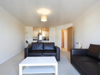 Handleys Ct, Apt 57, Std  Luxury 2 Bed, Hemel Hempstead
