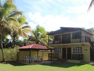 Kasa Maui(Lower Unit)Across street from SandyBeach, Rincon