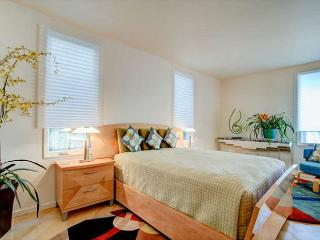 Gorgeous 1 BR In The Castro, NoPa, San Francisco