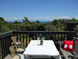 Bliss, Taupo