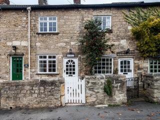 Character stone cottage, Bramham, free wifi,cosy, Wetherby