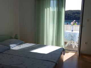 Renata 3 for 3 with AC and WiFi, Rab Island
