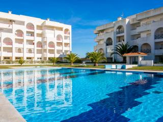 Senhora da Rocha  apartment with swimming pool 2, Armacao de Pera