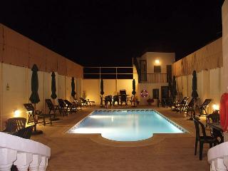 Villa with large Private Pool in Island of Gozo, San Lawrenz