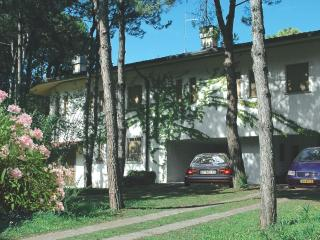 Residence Rembrandt, Lignano Riviera