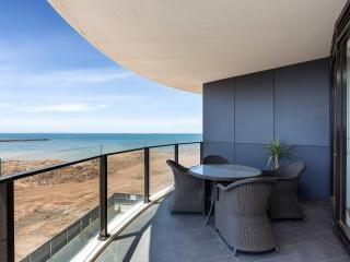 Apartment 221 Marina Quays Werribee South, Melbourne