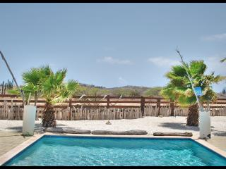 Rancho Azul-JUNE/JULY 20% OFF YOUR STAY!, Noord