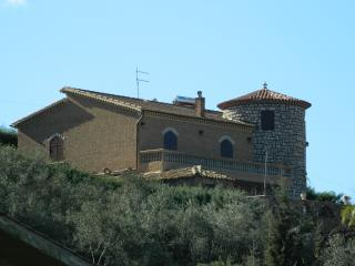 Bed and Breakfast, Valguarnera Caropepe