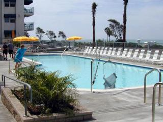 Riviera Bch & Spa 2bd Ocean View Oct 2-9  $599/WK, Dana Point