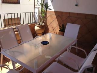 GREAT FOR FAMILIES With WiFi, Cordoba