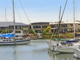 Executive Marina View, Darwin