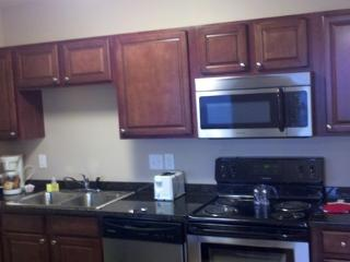 Awesome 1 BD near Hyde Park(CSA155), Cincinnati