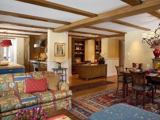 Lodge II Apartment #878 - Sun Valley with Amenities