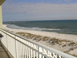 Colonnades 502, Gulf Shores