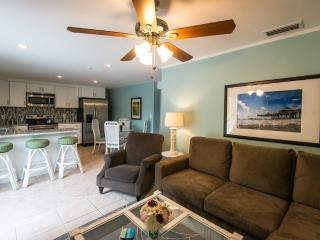 Dolphin Suite at Myerside, North Fort Myers