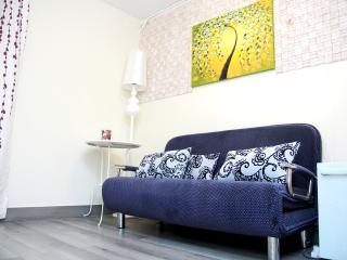 3ppl HK TST MTR COZY Apartment, Hongkong