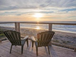 Enjoy stunning, panoramic views of the Pacific Ocean & miles of beaches, Lincoln City