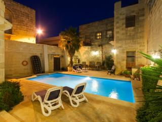 Gozovigliando Bed & Breakfast House Of Character 4, Nadur