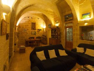 Gozovigliando Bed & Breakfast House Of Character 3, Nadur