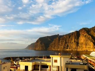 New apartment in Los Gigantes 48