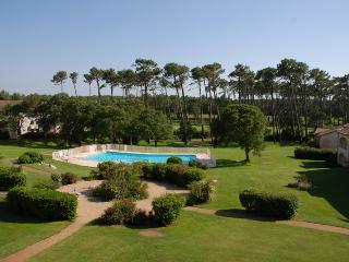 Appartement 6-8 personnes - golf, plage, foret, Moliets-et-Maa