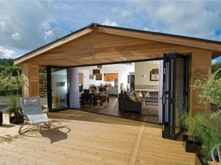 Signature Dream Lodge - Norfolk Park, North Walsham