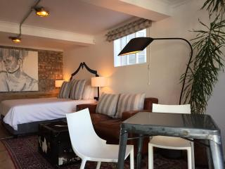 Brynterion Guest Cottage, Cape Town Central