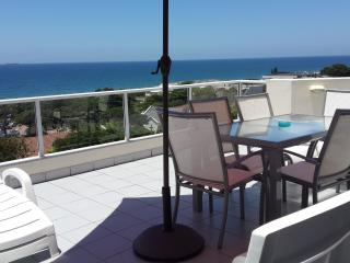 Searock, Umhlanga Rocks