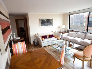 Great Apartment in Las Condes, Santiago