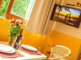 Serviced Apartment, in perfect location in Barra, Salvador